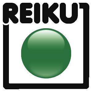 http://www.reiku.de/files/Reiku/logo.png
